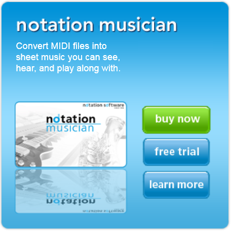 Notation_Musician_ad
